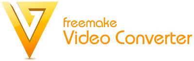 freemake.png
